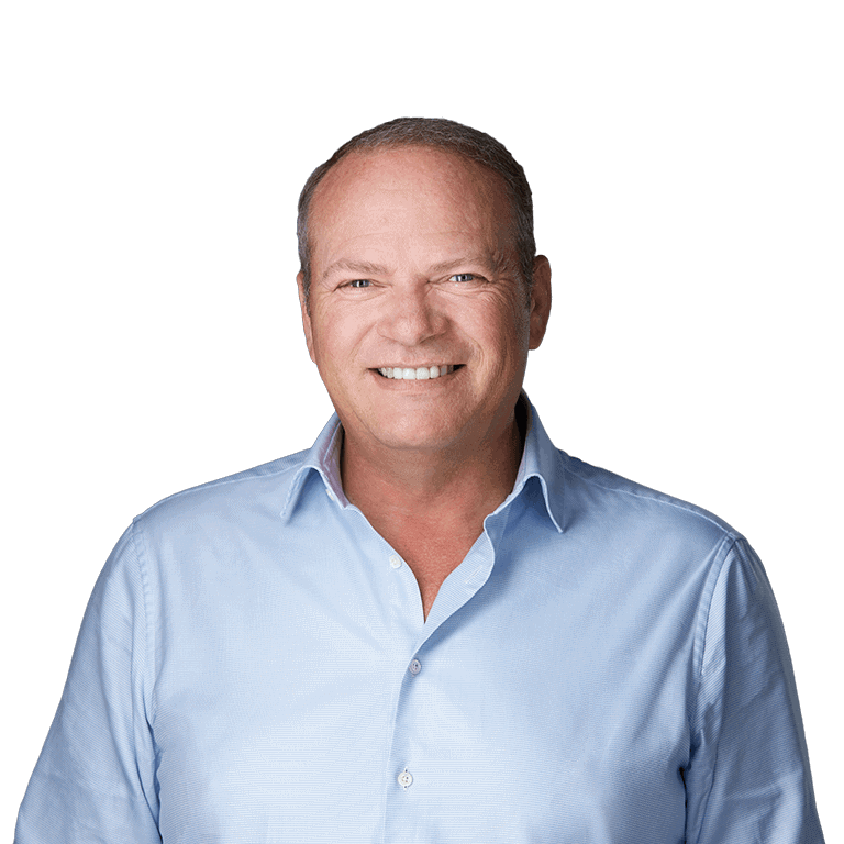 Raised with Care: Stewardship Sessions with Daryl McIntyre